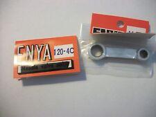 ENYA-R120 CONNECTING ROD AND PIN NIP