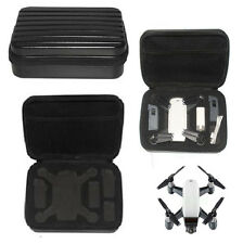 Carry Case Storage Bag Waterproof Bag Box For DJI Spark Drone DJI Spark Bag
