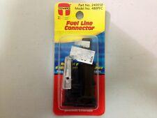 Tempo Fuel Line Connecteur #240050 OMC JOHNSON EVINRUDE #176445