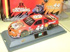 PONTIAC NASCAR 1998 SHELL SMALL SOLDIERS Tony STEWART REVELL