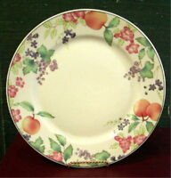 Vista Alegre Pomar Dinner Plate NEW