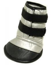 Mikki Hygiene Dog Boot Size 3 Pet Injury Safety