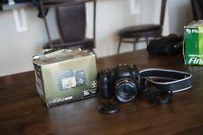 Fuji Finepix HS20 EXR 16 MP Camera