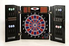 Dartautomat CB-90 von Karella®    38 Spiele mit 211 Spielvarianten