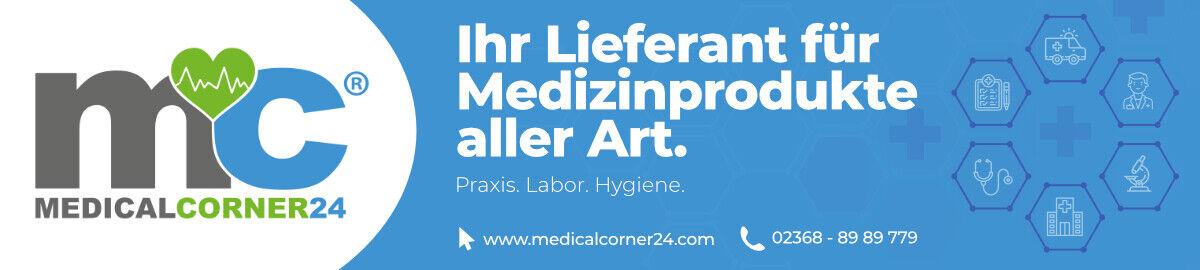 medicalcorner-24