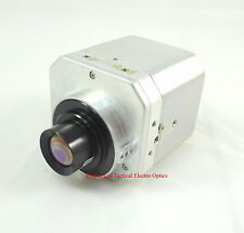 FLIR Photon 320 30hz With 19mm Lens Thermal Imager Camera Core
