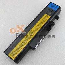 Laptop Battery For Lenovo IdeaPad Y460 B560 V560 Y560 121000916 L09N6D16