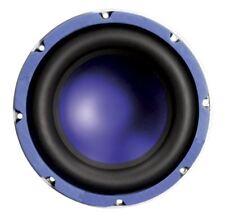 Soundlab 15 Inch Chassis Speaker 350w 4ohm
