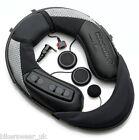 Schuberth S2 SPORT SRC SYSTEM 60-65 Helmet Bluetooth music & get GPS Directions