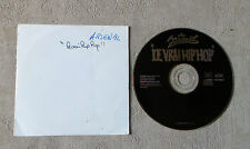 "CD AUDIO FR / ARSENAL ""LE VRAI HIP HOP"" CD  10 TITRES 1996  ARSENAL RECORD"