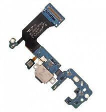 Flex Cable Conector de Carga para Samsung Galaxy S8 G950 DESMONTAJE MOVIL