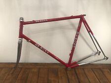 De Rosa Professional Frame Rennrad Rahmen no Colnago Campagnolo C Record