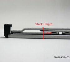 """12"""" 300mm Fire Escape Egress 13mm Window Friction Hinge stay upvc pvc steel"""