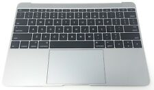 APPLE MACBOOK KEYBOARD USED for parts/replacement
