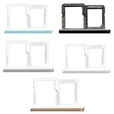 New Sim Micro SD Card Holder Tray Holder Replacement For LG G6 H870 UK Stock
