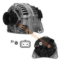 Lichtmaschine für Opel Astra H Zafira B 1.6 1.8 ... 13229984 0124325163 DRA1151