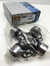 IVECO DAILY II DAILY III PROPSHAFT UNIVERSAL JOINT 30.2mm X 106.3mm  93158199