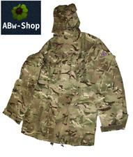Smock Combat Windproof,Multi Terrain Pattern,MTP,PCS, Einsatzjacke 180/96