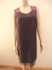 Nylon Sleeveless Dresses Size Tall NEXT for Women