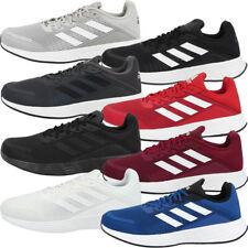 Adidas Duramo SL Schuhe Herren Freizeit Sport Sneaker Men Turnschuhe Laufschuhe