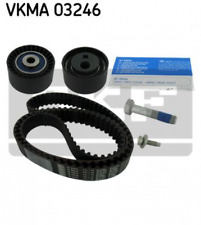 Zahnriemensatz für Riementrieb SKF VKMA 03246