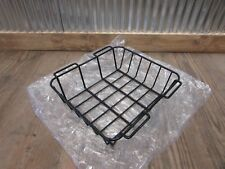 Taiga Cooler Accessories - Dry Goods Basket, fits 55 & 88 Quart Coolers