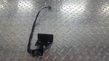 11 Arctic Cat 450 EFI Rear Brake Light Switch FREE SHIPPING 065