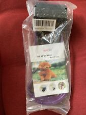 HEAPETBON Pet Pooper Scooper for Dogs and Cats