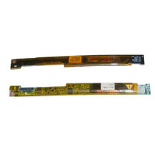 New LCD Inverter for Dell Inspiron 6400 1501 E1405 E1505 1420 1421 Laptop