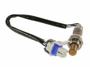For 2003-2005 Chevrolet SSR Oxygen Sensor Downstream Denso 15895TT 2004