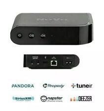 NuVo NV-P300-NA Wireless Single Zone Pre-Amplifier NV-P300NA NVP300 - Save!