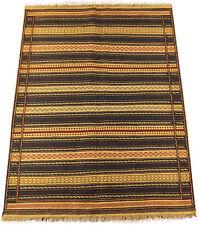 Kilim Kalat 206 x 152 cm nord resupinatum Nomadi Tappeto lana tessuti a mano