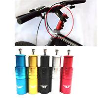 MTB Bike Bicycle Head Handlebar Stem Raiser Riser Extender Extension 28.6mm B126