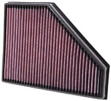 K&N Hi-Flow Performance Air Filter 33-2942