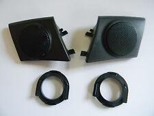 price of 1995 Speakers Travelbon.us