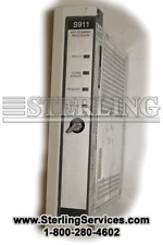 Modicon AS-S911-801 Lifetime Warranty !!!