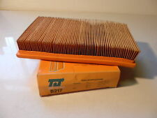 OPEL MANTA B  1800 E NEW REPLACEMENT AIR FILTER.