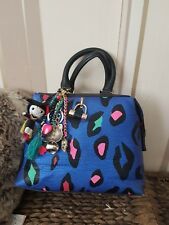 Paul's Boutique rare ladies handbag