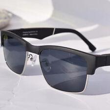 Bluetooth Sunglasses Outdoor Smart Glasses Bluetooth Sun Glasses Wireless...