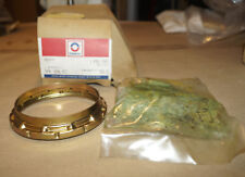 NOS ACDelco Genuine GM 7845013 Front Outer Boot Seal Serv Kit