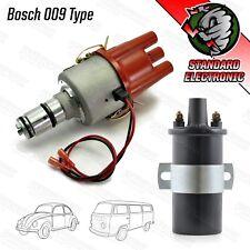 VW T2 Camper Distribuidor Bosch 009 electrónico