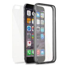 Fundas Para iPhone 6s Plus de piel para teléfonos móviles y PDAs