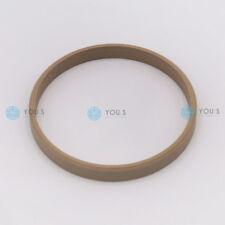 1 x centraggio DISTANZIALE PER CERCHI IN LEGA t16-sr671p 72,0 - 67,1 mm MAK, TSW