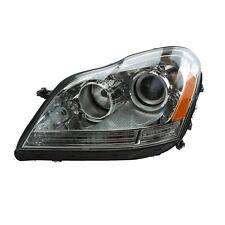 For Benz X164 GL-Class Driver Left Halogen Headlight Assembly Hella 263400051