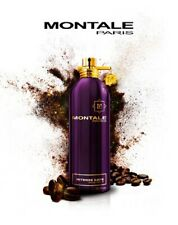 MONTALE INTENSE CAFE EDP 100 ML