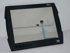 "ADS-TEC 15"" Touch Screen Glass"