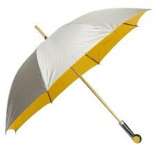 47a0de142679 Unbranded Golf Umbrellas for Men for sale | eBay
