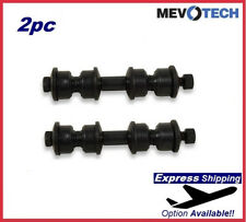 MEVOTECH Sway Stabilizer Bar Link Rear For Jeep Patriot Compass  Kit MK7305