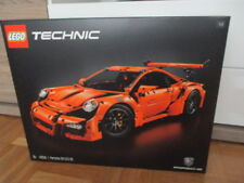 LEGO Technic Porsche 911 GT3 RS (42056) * NEU und OVP*