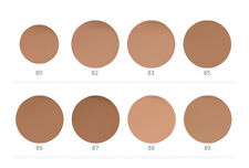 Inglot - Freedom System Cream Powder Round & Palettes